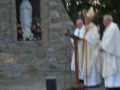 Blessing of Grotto (2)